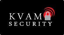 kvam-security