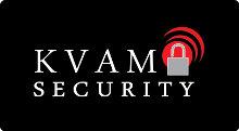 kvam-security