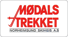 modalstrekket_red